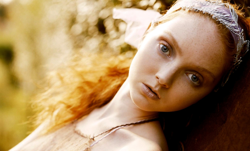 lily cole1